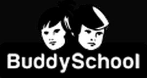 buddyschool interview