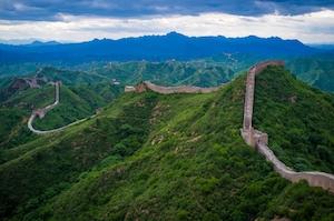 teach english abroad china