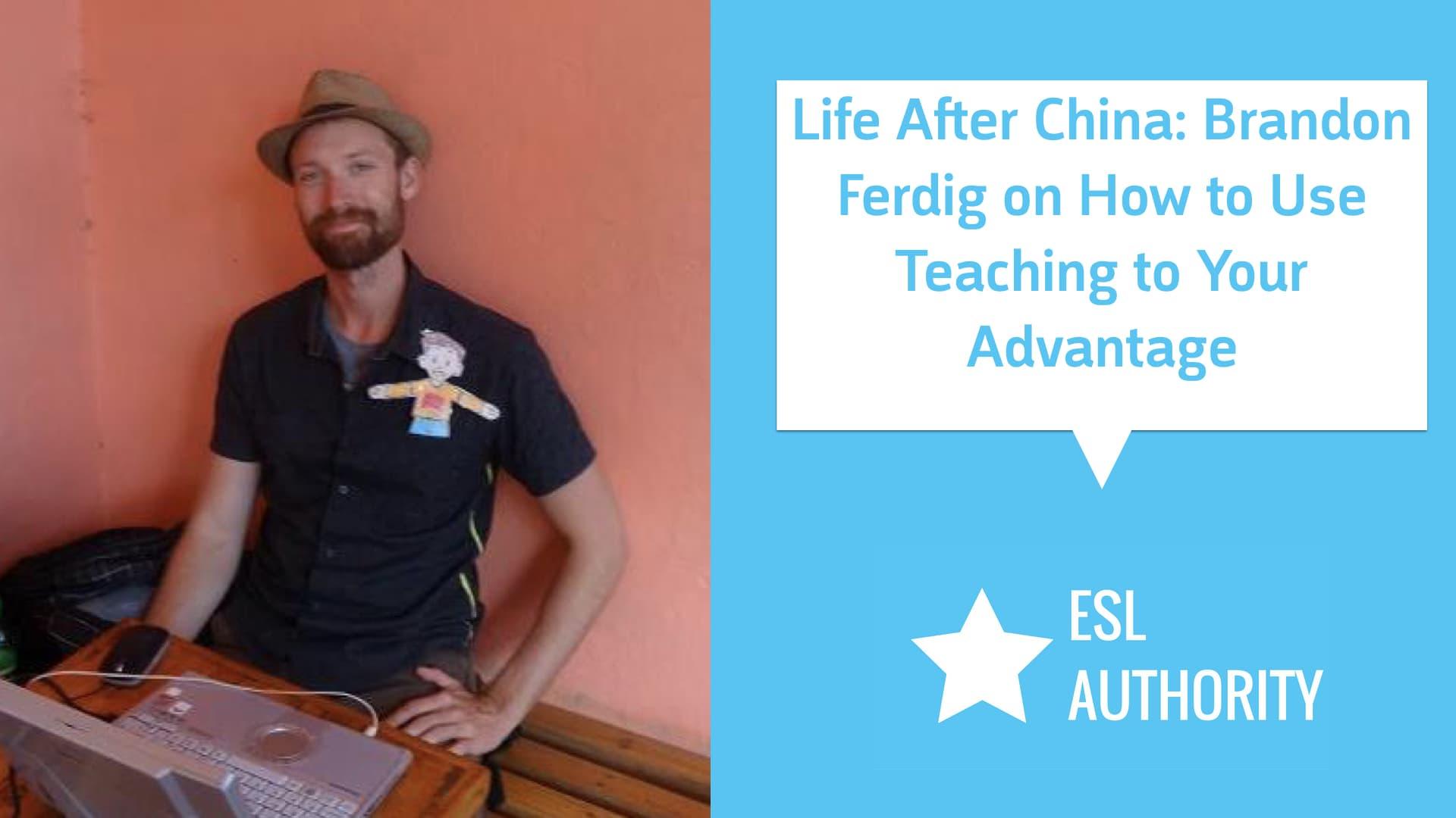 Finding Esl Teaching Positions In Costa Rica Jobs Vietnam