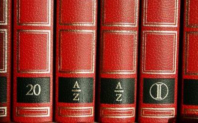 Teaching Terminology: What Do ESL, TEFL, TESOL, EFL, CELTA, DELTA Mean?