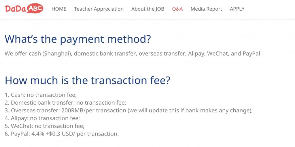 dadaabc pay