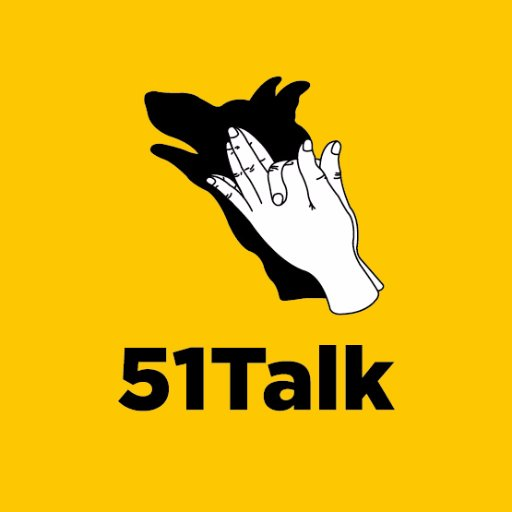 51talk teacher portal