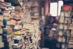 best classroom management books