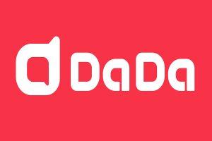teach online dada
