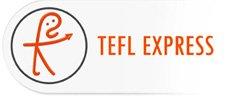 TEFL Express