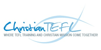 Christian TEFL