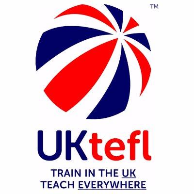UK TEFL