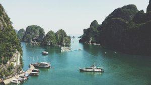 teach in vietnam blog