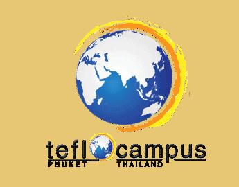 Tefl Campus