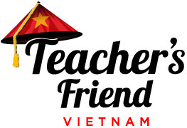 Teacher's Friend