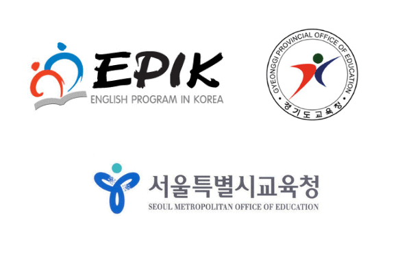 Best teach English in Korea Programs