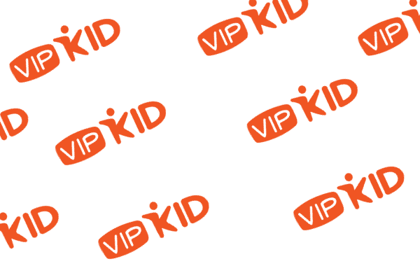 How to Get Hired and Teach for VIPKID in 2019 | A Complete Guide