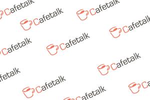 cafetalk review