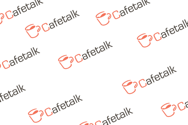 cafetalk review