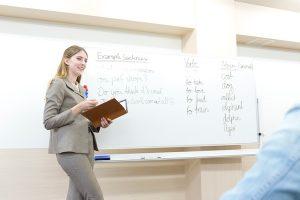 get teaching certificate abroad