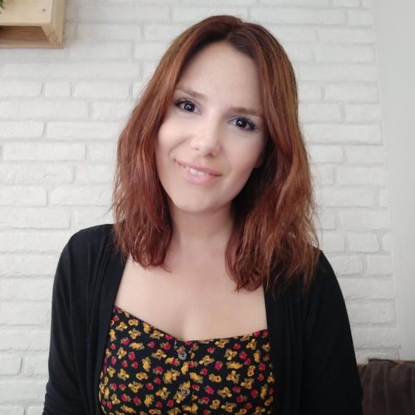 Lara Dondello