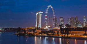 teach in singapore header