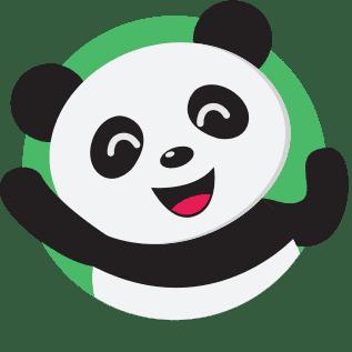feedback panda