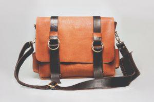 teaching bag
